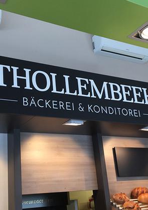 Thollembeek (18).JPG