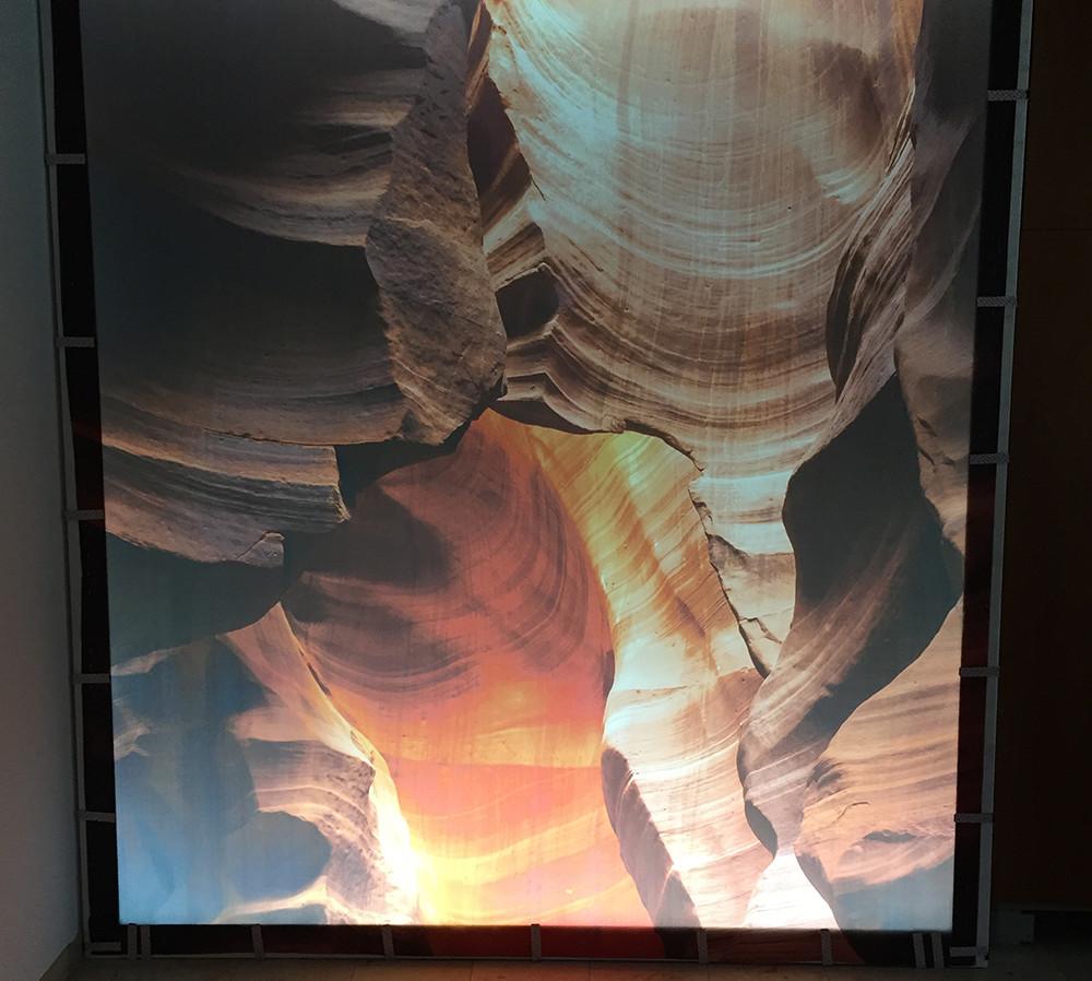 Leuchtbilder (9).JPG