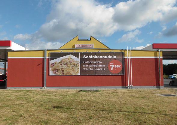 Eberhardt02_Autohof_Karlsdorf_Spannrahme