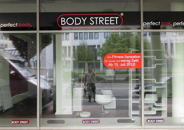 Body_Street_01.JPG
