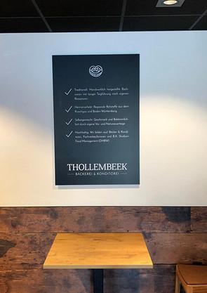Thollembeek (10).JPG