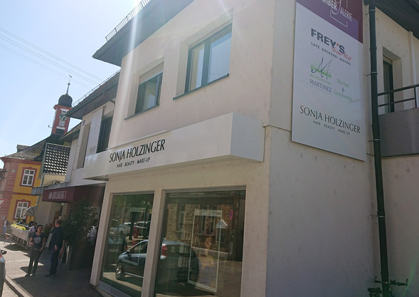Fassadenverkleidungen (5).JPG