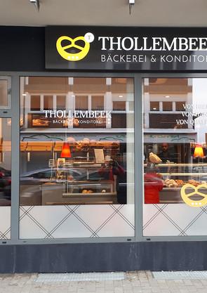 Thollembeek (8).jpg
