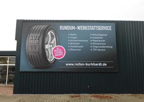 Reifen Burkhardt.jpg