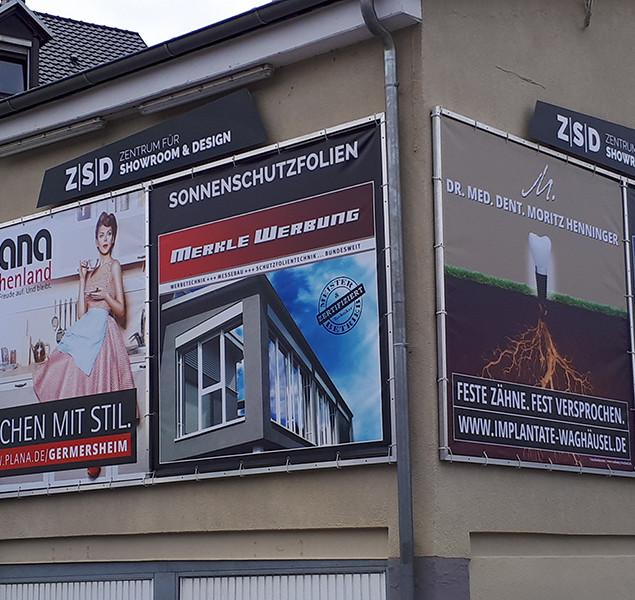 ZSD01_Merklewerbung_Banner_2018.jpg