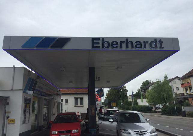 Eberhardt_Tankstelle (4).JPG