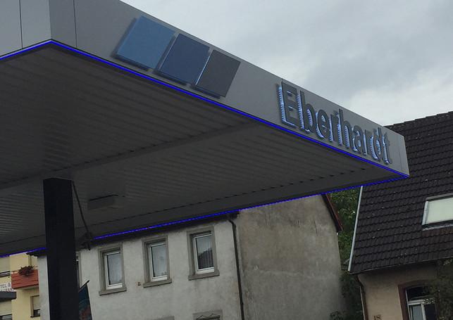 Eberhardt_Tankstelle (14).JPG