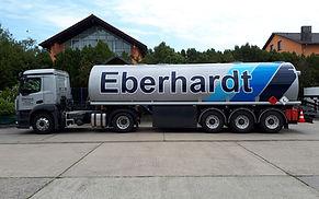 Eberhardt01_Folierung_2017.jpg