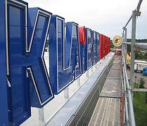Klaiber08_Fassadenanlage_2008.JPG