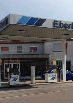Eberhardt_Tankstelle (3).JPG