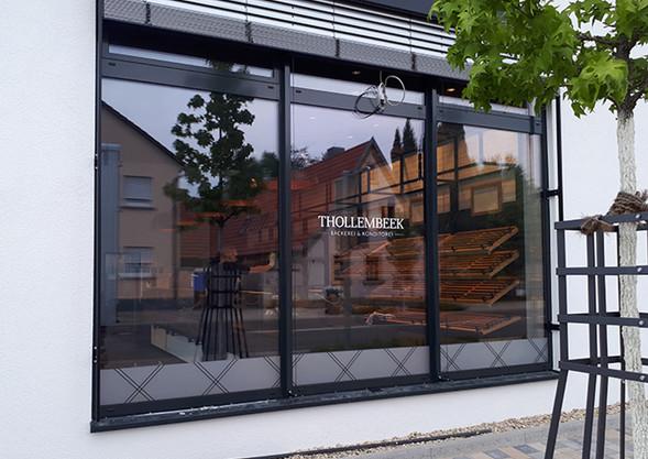 Thollembeek (3).jpg