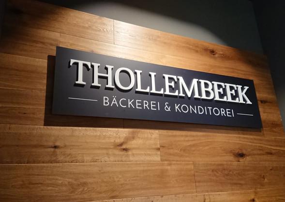 Thollembeek (1).JPG