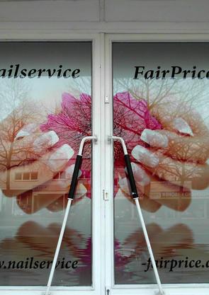 Nailservice-Fairprice_01.JPG