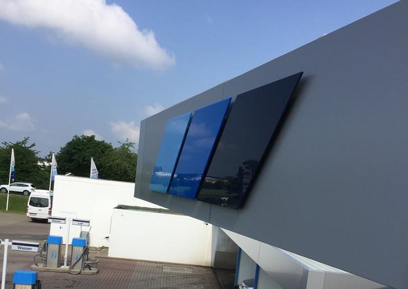 Eberhardt_Tankstelle (5).JPG
