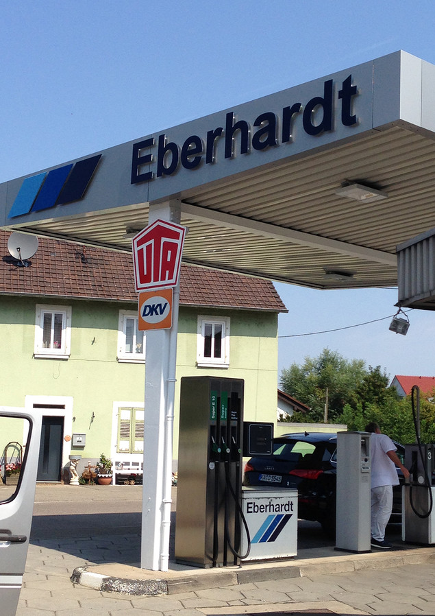 Eberhardt_Tankstelle (8).JPG