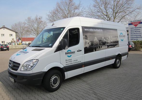 Transporter-Beschriftungen (8).JPG