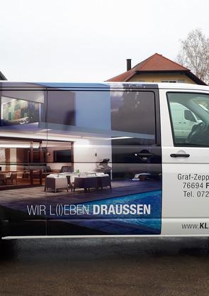 Transporter-Beschriftungen (3).jpg
