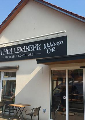 Thollembeek (19).JPG