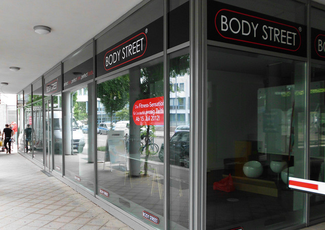 Body_Street_03.JPG