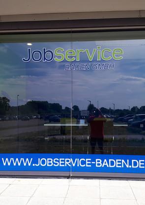 Jobservice_Schaufenster02.jpg