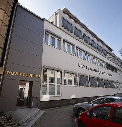 postcenter--eingang-amalienstrasse_61_14