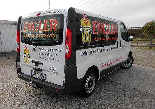 Transporter-Beschriftungen (16).JPG