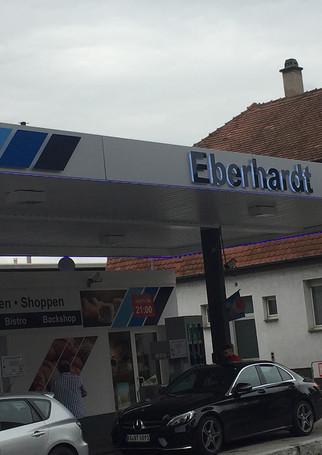 Eberhardt_Tankstelle (6).JPG