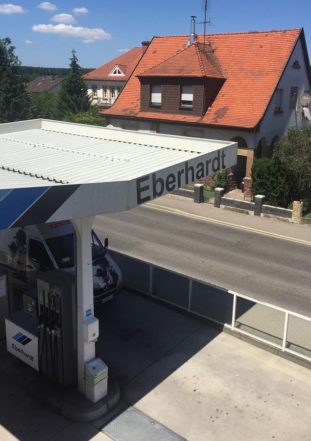 Eberhardt_Tankstelle (12).JPG