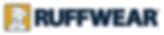Logo-Ruffwear-cosmos.png
