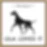 LILA_LOVES_IT_logo_frame-black_gold.png