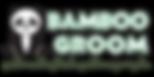 Bamboo_Groom_Logo_450x.png