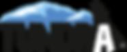 Logo_tundra.png