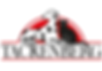 tackender-logo