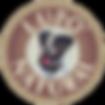 logo-luponatural.png