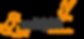 logo-hitzegrad.png