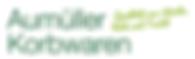 logo-aumueller.png