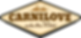 carnilove-logo.png