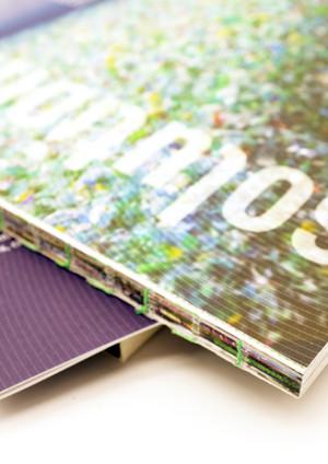 Suez - Book