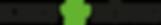 kekskoenig_logo.png