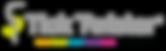 otom-logo-.png