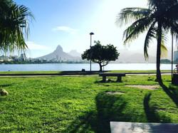 Riowakening Rio Lagoa 3