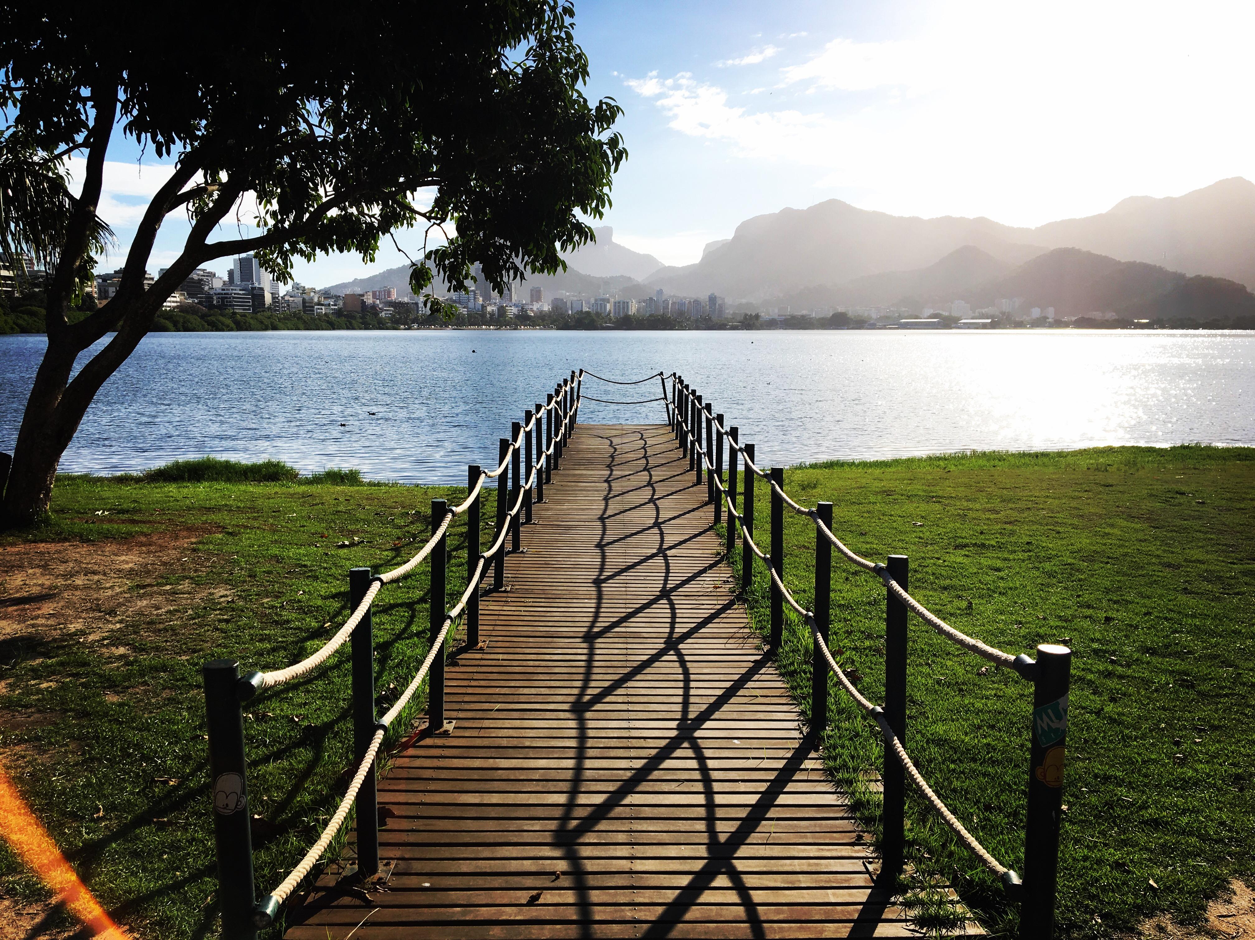 Riowakening Rio Lagoa 2