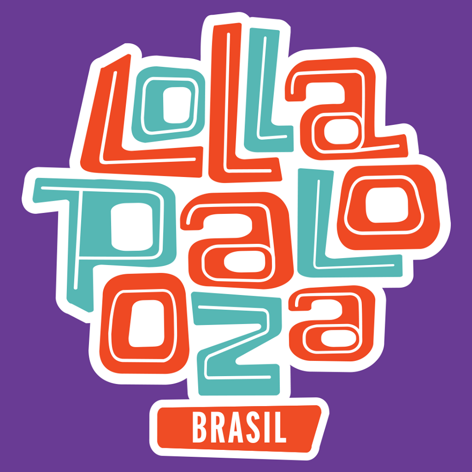 Lollapalooza Brasil tickets and raging against the machine of high Brazilian costs