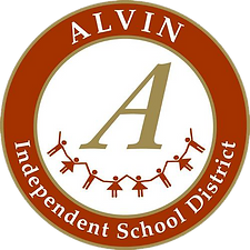 Alvin ISD.png