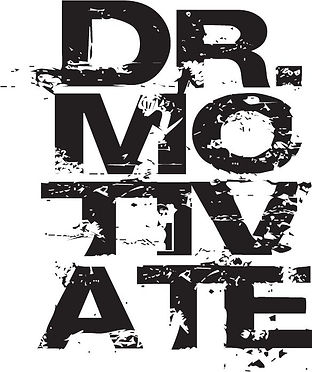Dr. Motivate Word Logo.jpg