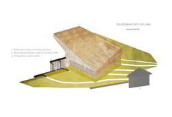 Otis Sloan Brittain Individual Project Report-113.jpg