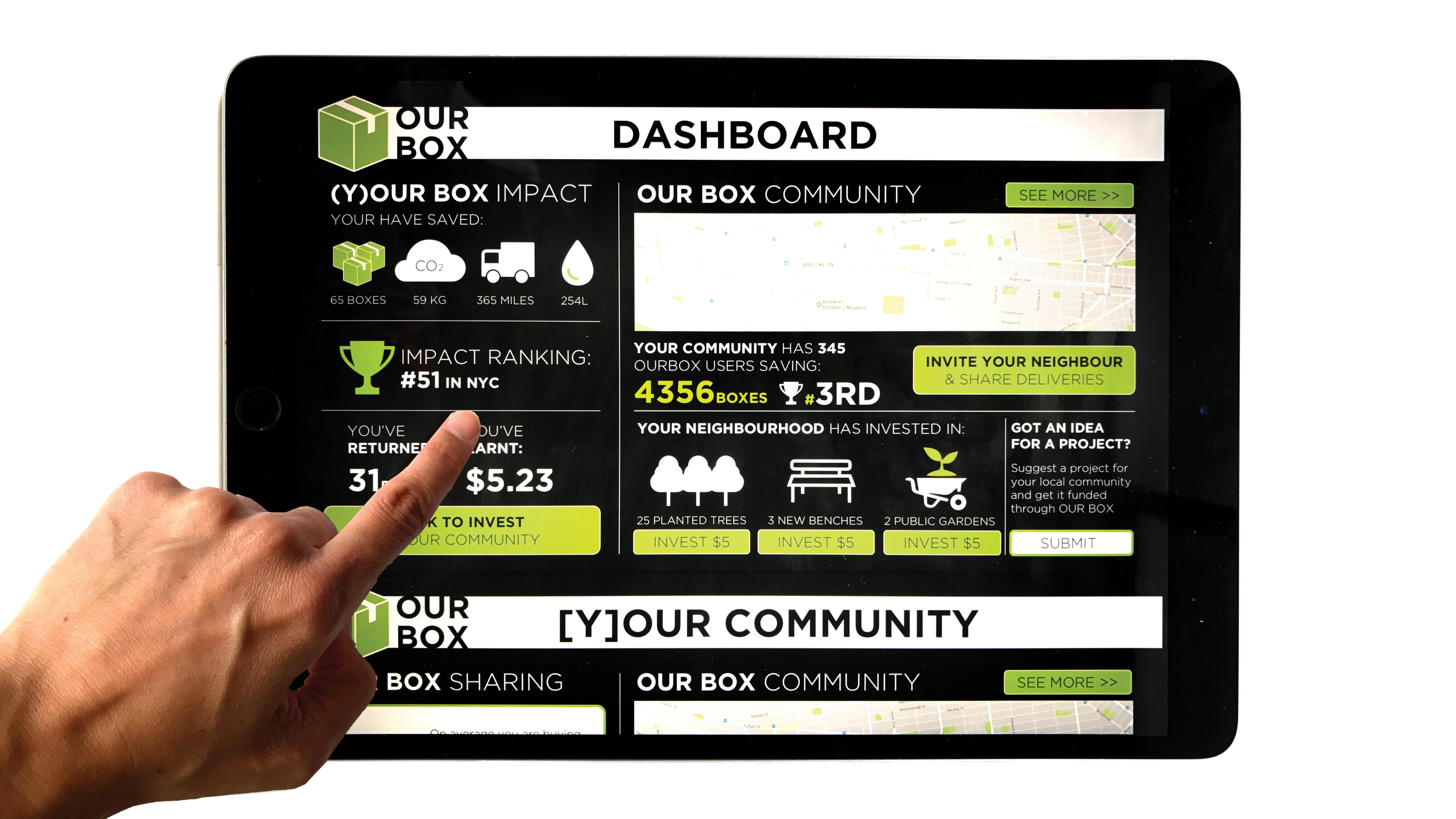 OurBox Presentation8