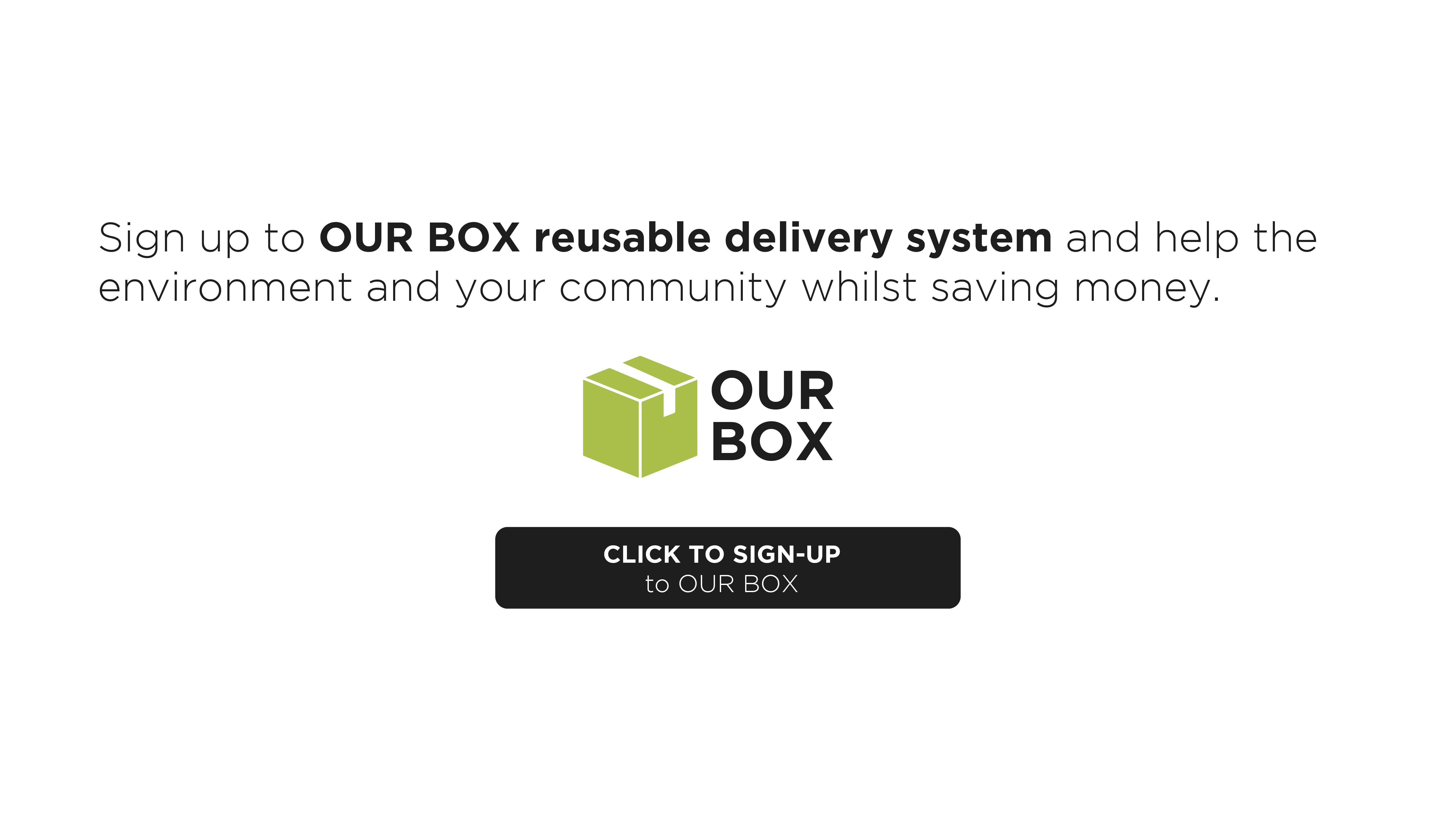 OurBox Presentation2
