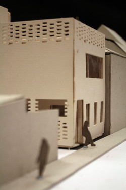 model photo 3.jpg