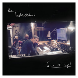 LP Cover Image